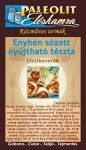 Paleolit Éléskamra Enyhén sózott nyújtható tészta alapliszt 180 g