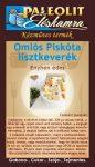 Paleolit Éléskamra Omlós Piskóta lisztkeverék 125 g