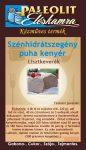 Paleolit Éléskamra Szénhidrátszegény Puha Kenyér lisztkeverék 190 g