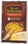 La Veneziane Penne  250 gr