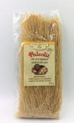 Szezámos Csusza,  Lasagne, Lebbencs 250 g PALEOLIT
