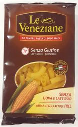 La Veneziane Rigate 250 Gr