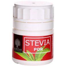 Stevia Por 15 G Almitas