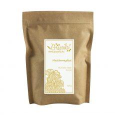 Grapoila Mustármagliszt 250 g