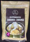 Szafi Free Zabdara / Zabgríz