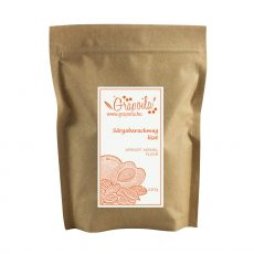Grapoila Sárgabarackmag liszt 250 g