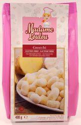 Madame Loulou Gnocchi 400g
