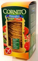 Cornito Gluténmentes Ostya Pikáns 60G