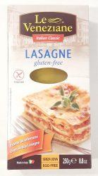 La Veneziane Lasagne 250 Gr