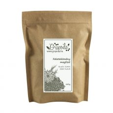 Grapoila Feketekömyénymag-liszt 250 G