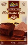 Sam Mills Chocolate Cake Mix 400g