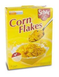 Schär  Corn Flakes 250g