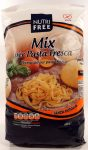 Mix per Pasta Fresca 1000gr. Tésztaliszt