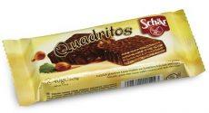 Schär Quadritos 40G