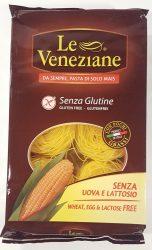 La Veneziane Capellini 250 gr