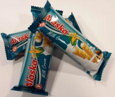 Alaska Milk Cream 18g