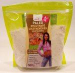 Szafi Reform Paleo nyújtható lisztkeverék sós ételekhez kelt tészta helyettesítő 500g