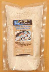 Paleolit Puha és illatos Mézeskalács lisztkeverék 200 gr
