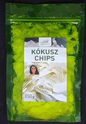 Szafi Reform Kókusz Chips 150 Gr.