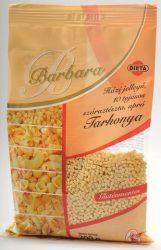 Barbara gluténmentes tarhonya 200g