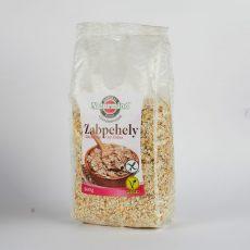 Naturmind Gluténmentes Zabpehely 500 g