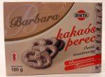 Barbara Kakaós Perec 180G