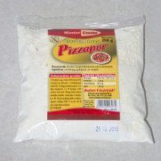 Mester Család    Pizzapor 250g