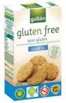 Gullon Maria glutén- és laktózmentes keksz 400g