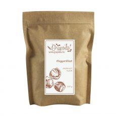 Grapoila Törökmogyoró liszt 250 g
