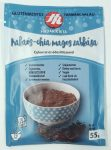 Hadarik Rita kakaós - chia magos  zabkása 55 gr.