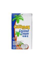 Cocomas Kókuszkrém 100% 1000 ML