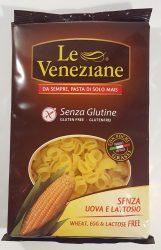 Le Veneziane Rigatte 250 gr