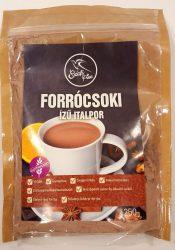 Szafi Free Forrócsoki ízű italpor 250 gr.