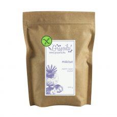 Grapoila Gluténmentes mákliszt 250 g
