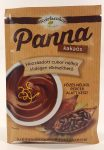 Nyírfacukor Original Panna Kakaós 50G