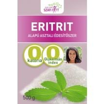 Szafi Reform Eritritol (Eritrit) 500G