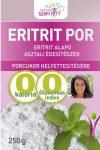 Szafi Reform Eritrit (Eritritol) Porcukor 250G