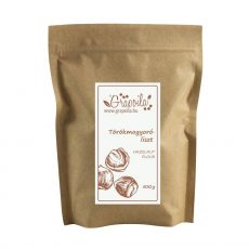 Grapoila Törökmogyoró liszt 500 g