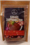 Szafi Free kakaós zabpuding por 300 gr.