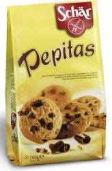 Schär Pepitas