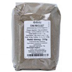 Chia Magliszt 300G Paleolit