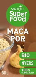 Szafi Reform Superfood Maca por 80g