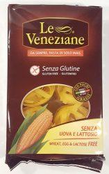 La Veneziane Fettucce 250 Gr