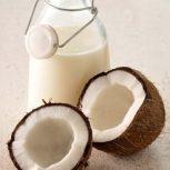 Növényi alapú tejek, tejpótlók