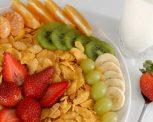 Reggelizőpelyhek, kásák (zab,rizs, Quinoa, hajdína)