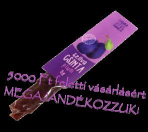 Csinta Szilva Akció